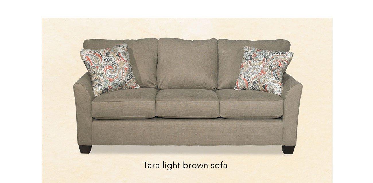 Tara-light-brown-sofa