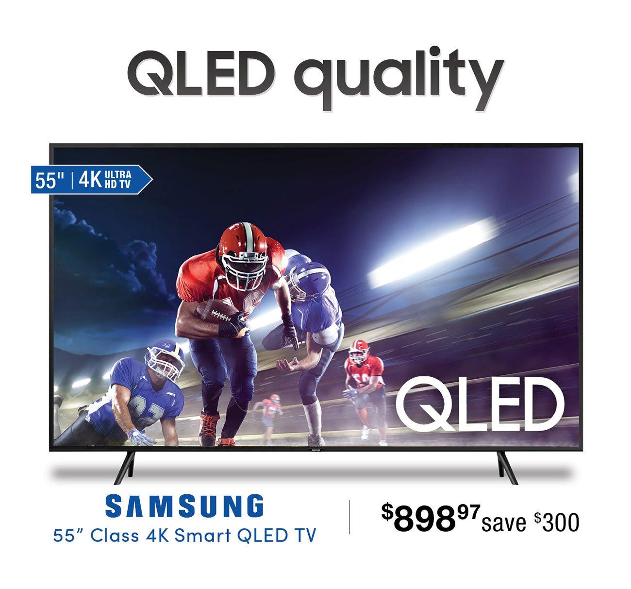 Samsung-55-inch-qled-tv