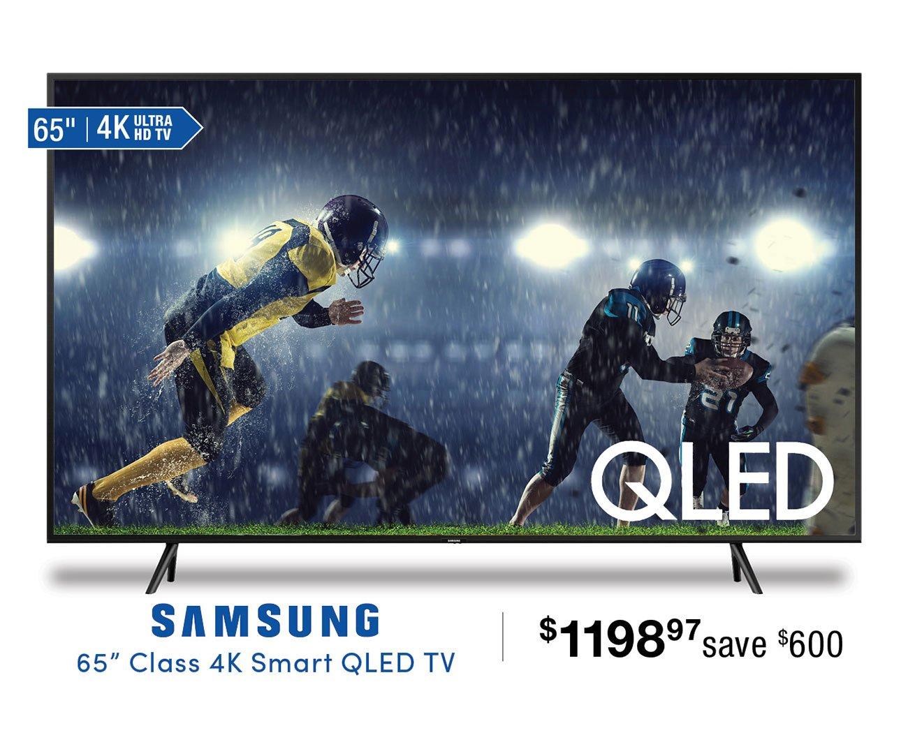 Samsung-65-inch-qled-tv