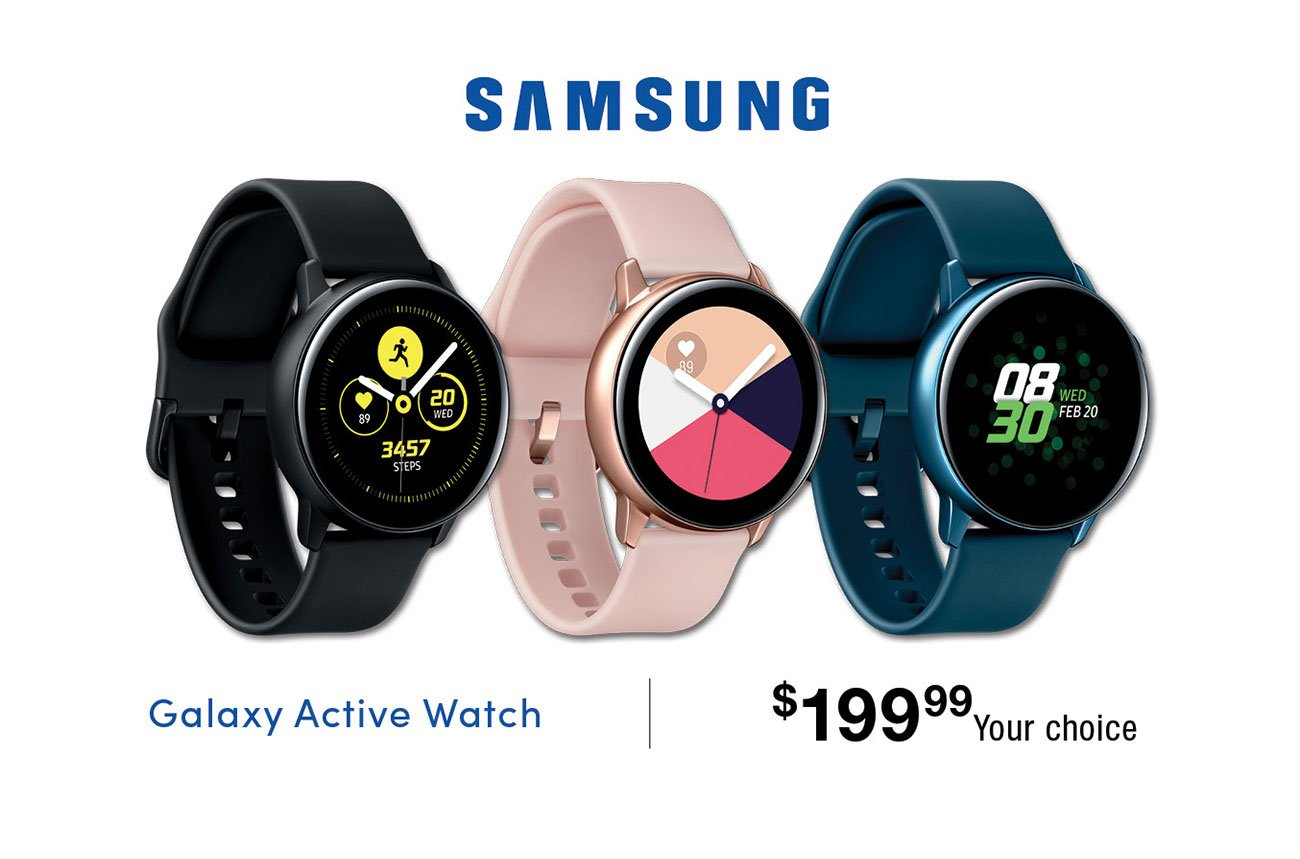 Samsung-galaxy-active-watch