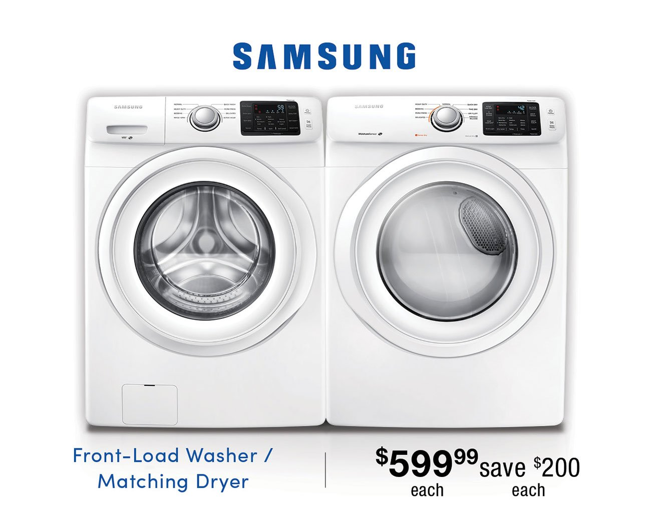 Samsung-laundry