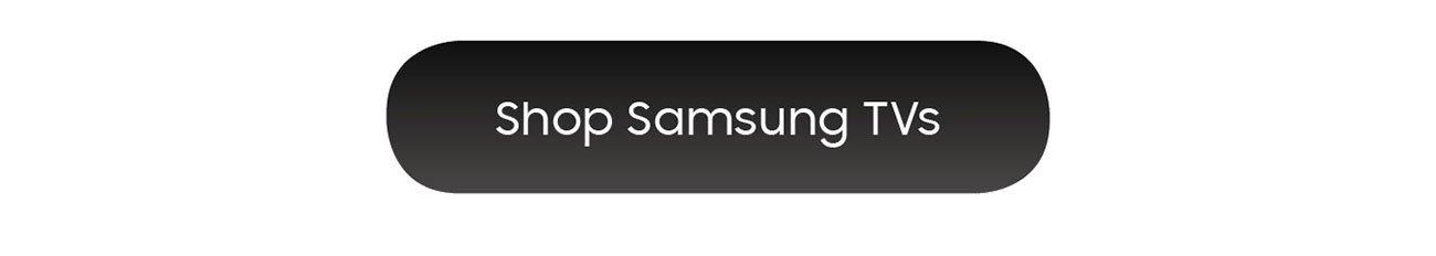 shop-samsung-tvs
