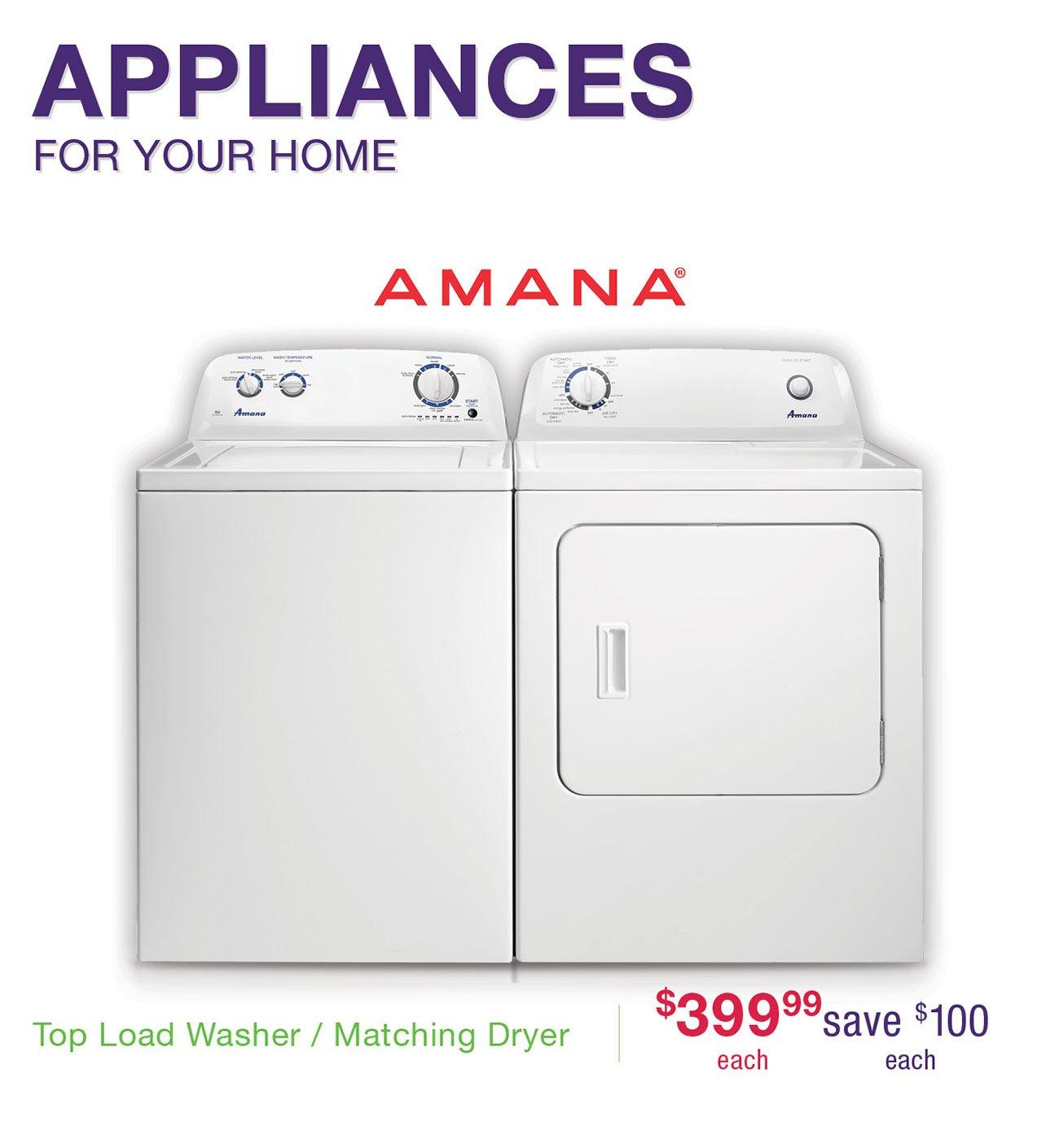 Amany-laundry-set
