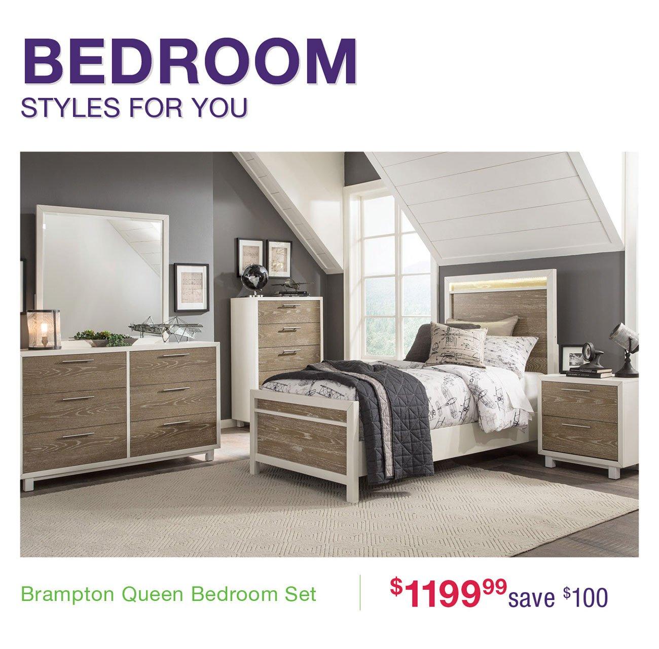 Brampton-queen-bedroom-set