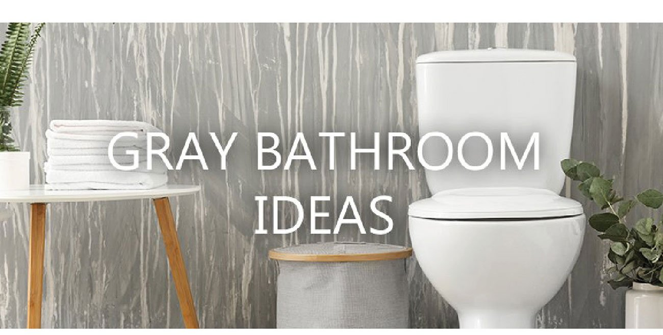Gray-bathroom-blog