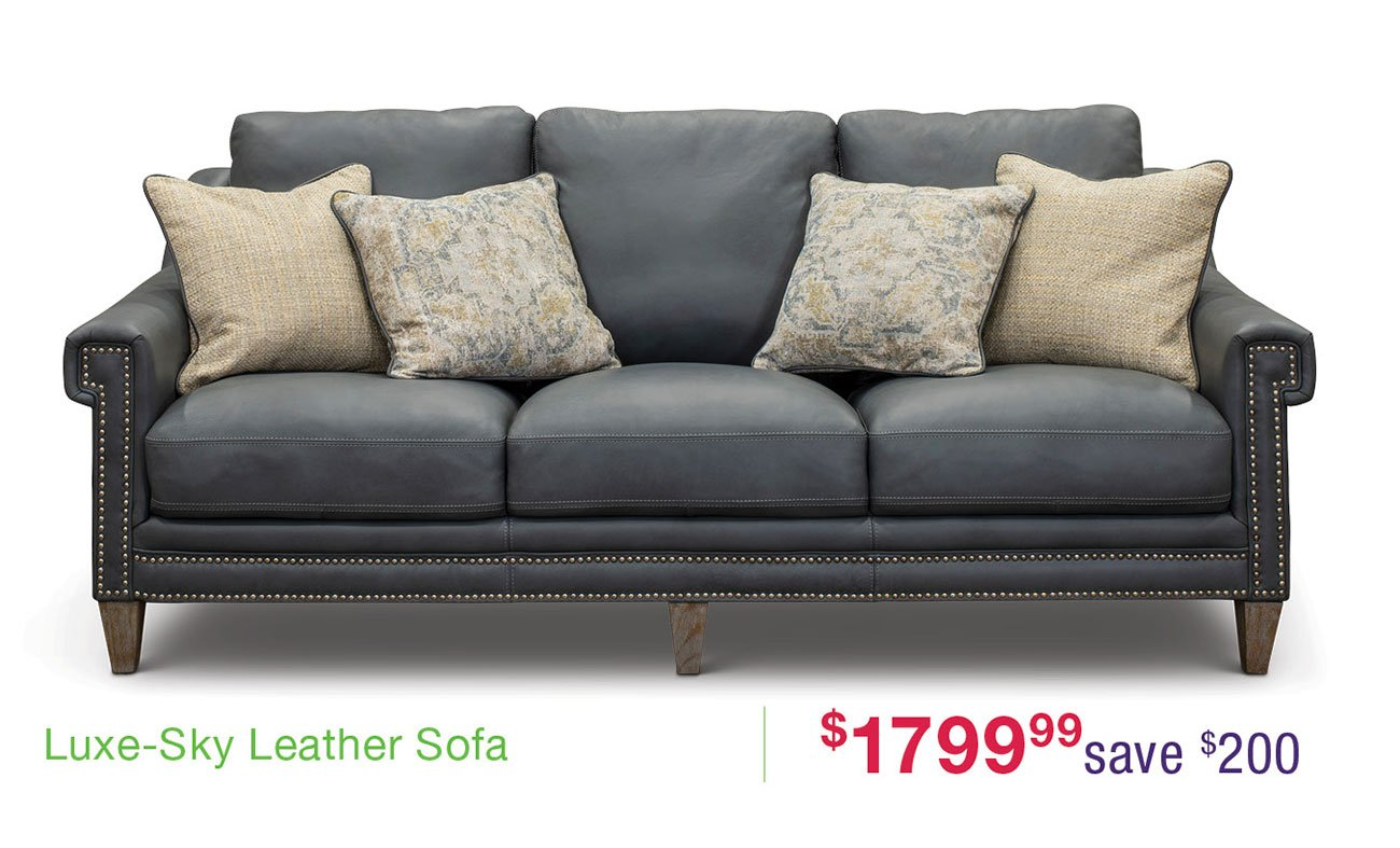 Luxe-sky-leather-sofa