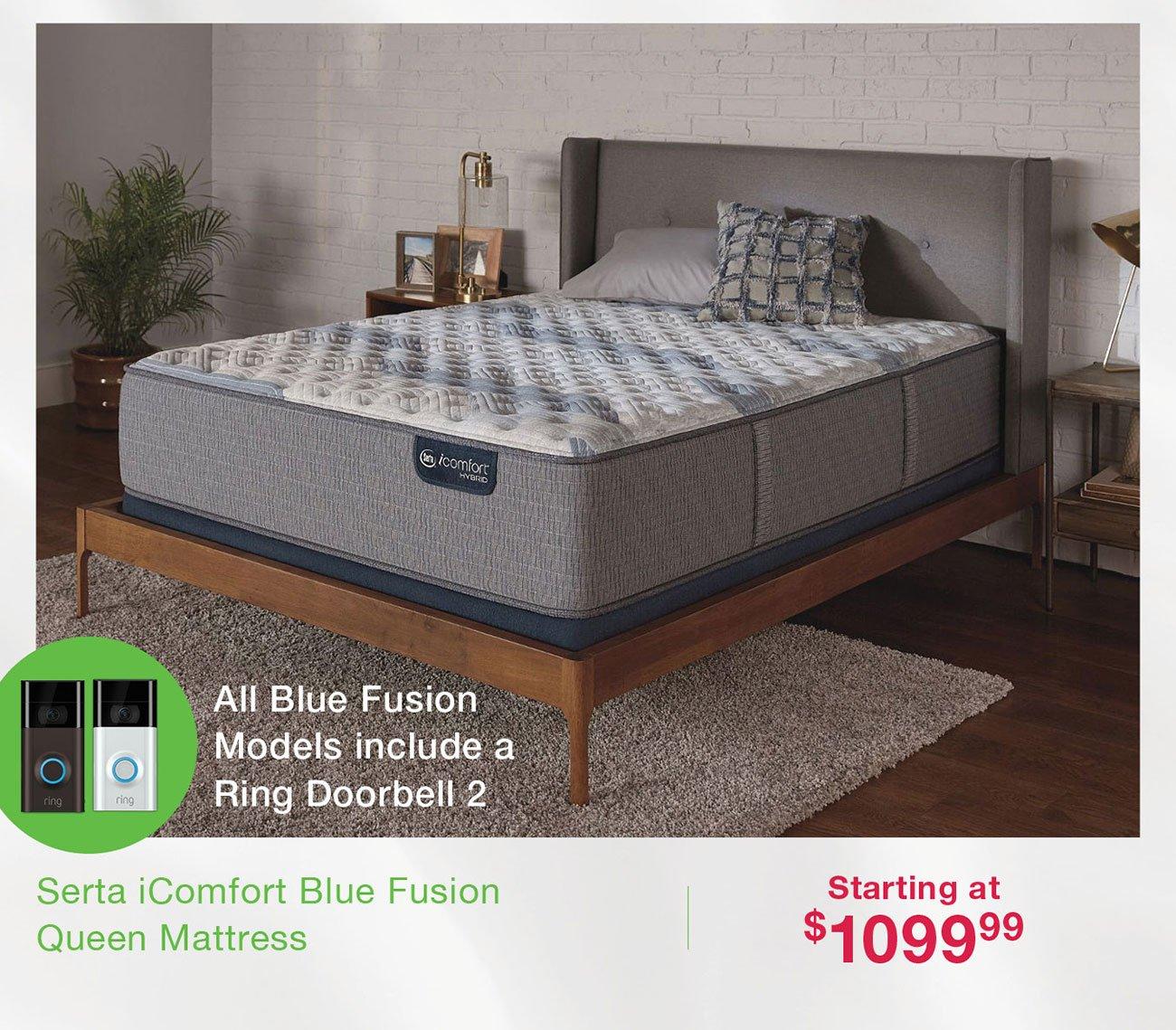 Serta-blue-fusion-queen-mattress