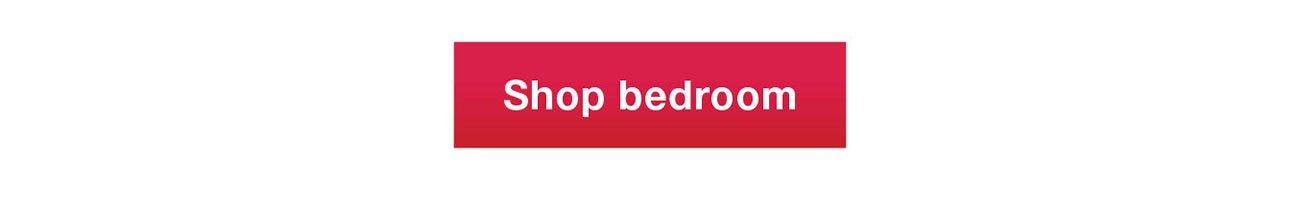 Shop-bedroom