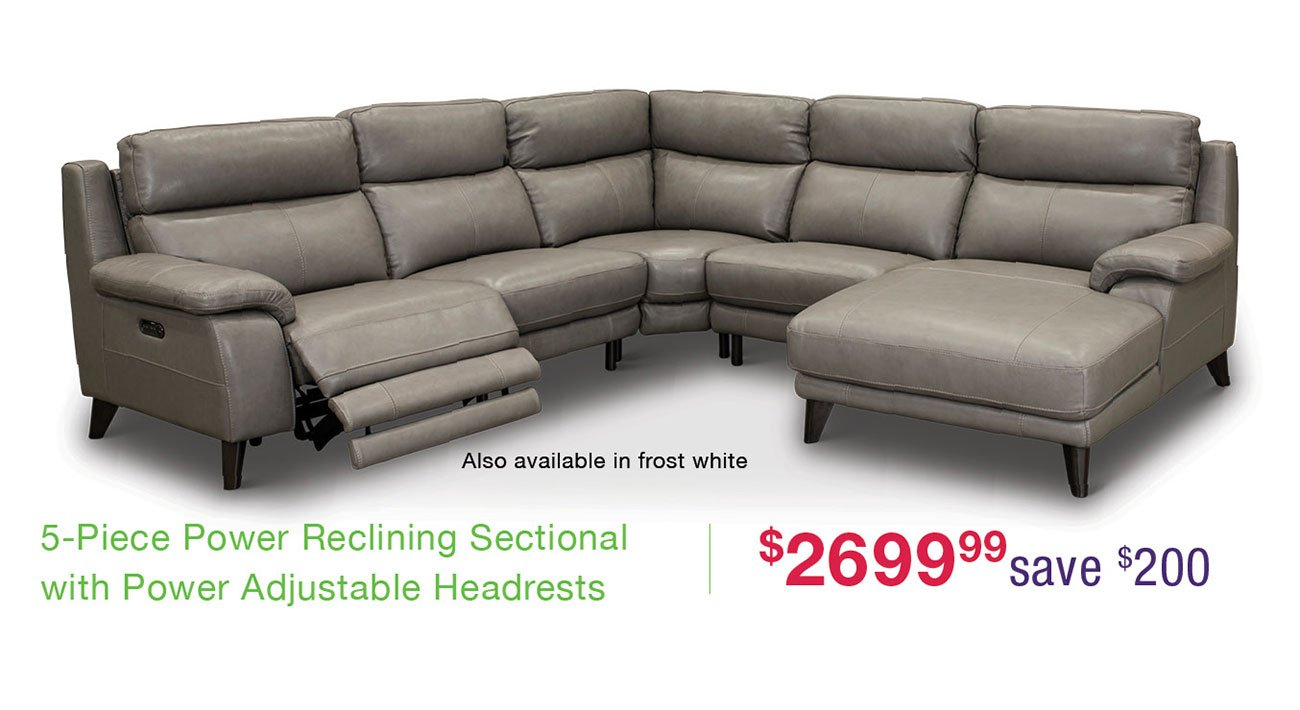 Venice-reclining-sectional