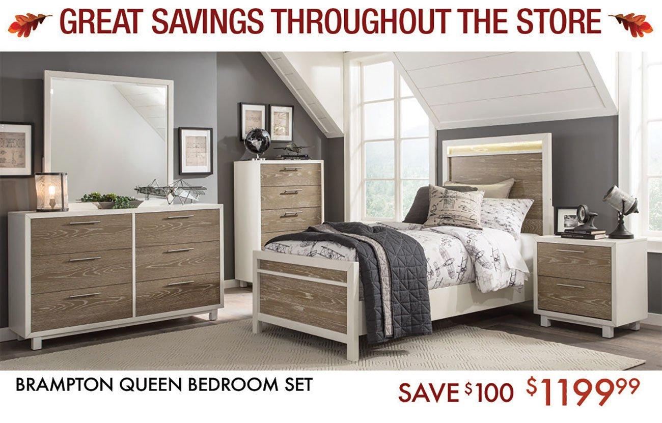 Brampton-Bedroom-Set