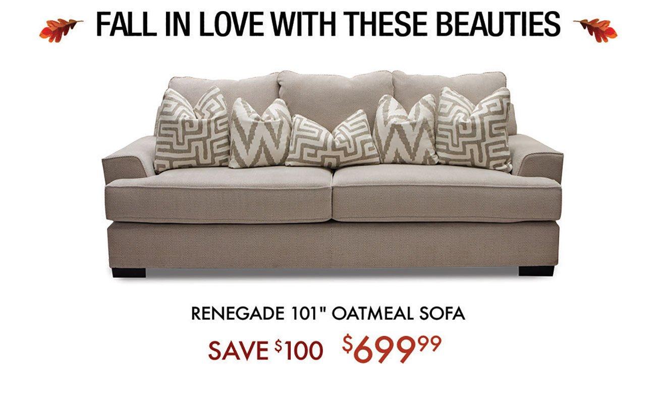 Renegade-Oatmeal-Sofa