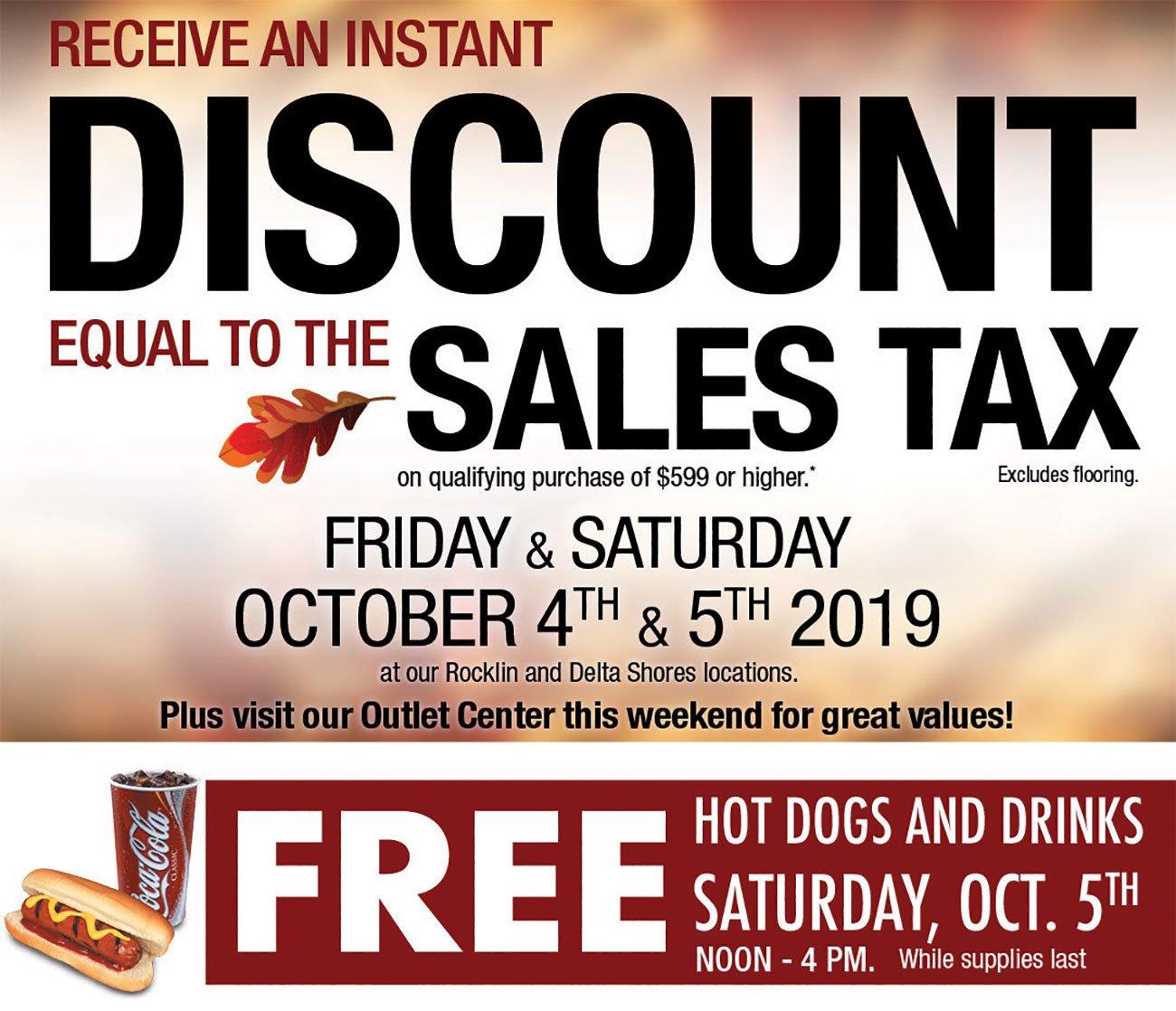Sales-Tax-Header-SAC