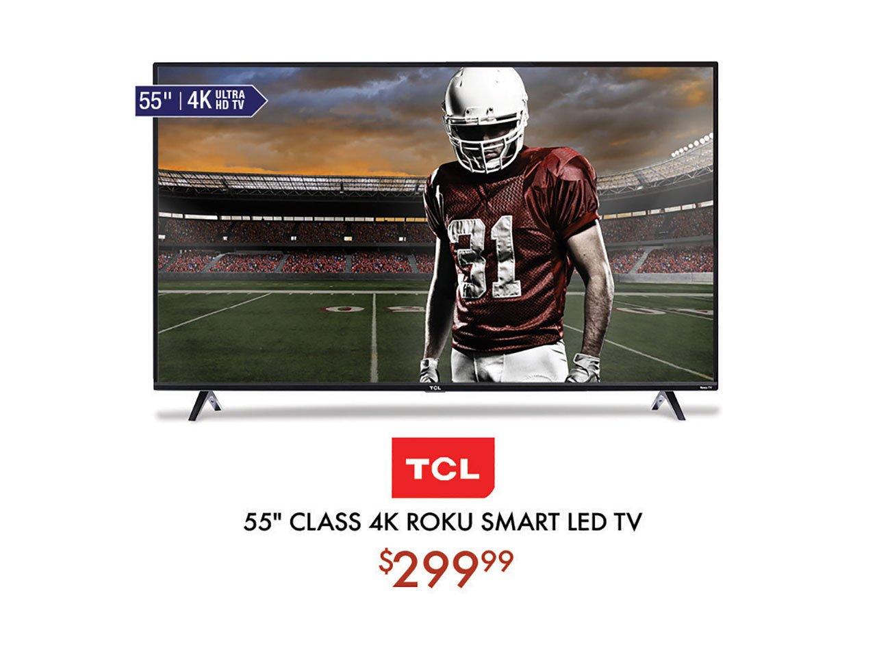 TCL-55-Class-ROKU-LED-TV