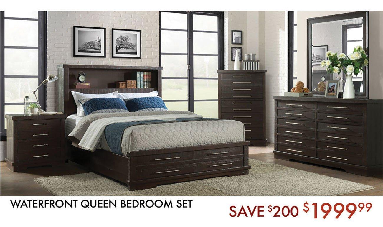 Waterfront-Bedroom-Set