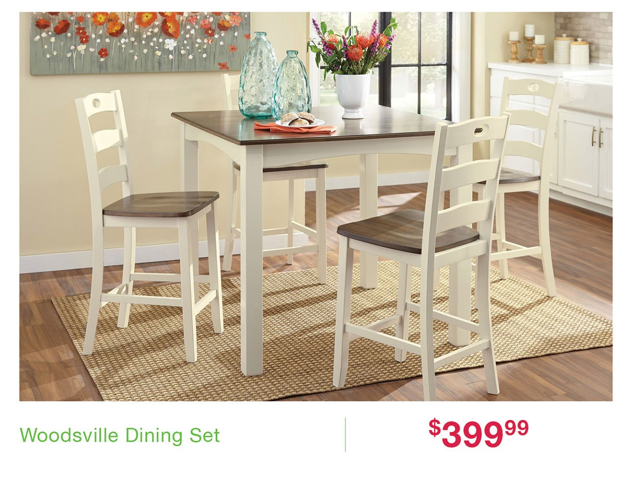 Woodsville-dining-set