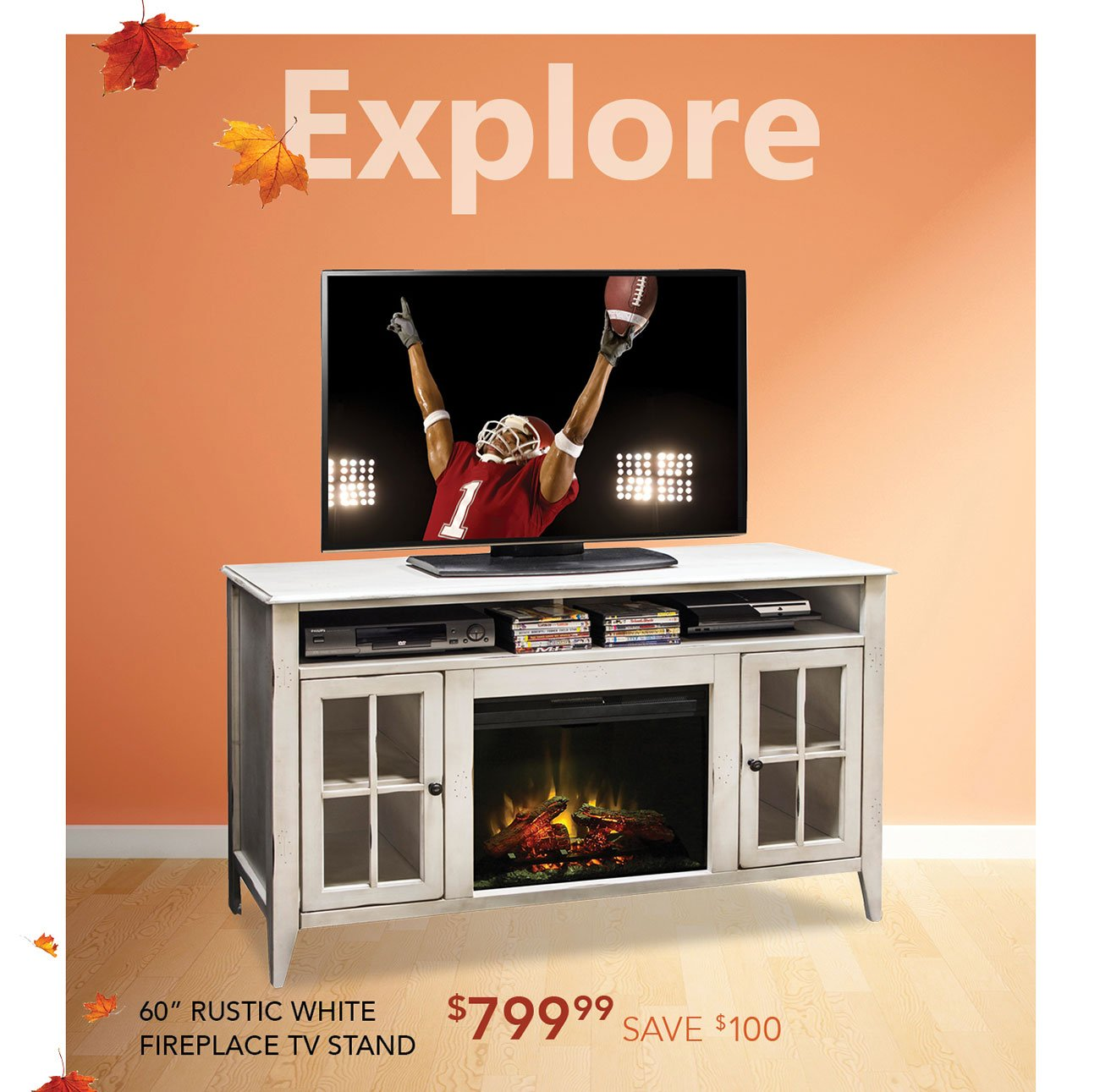 60-inch-fireplace-tv-stand