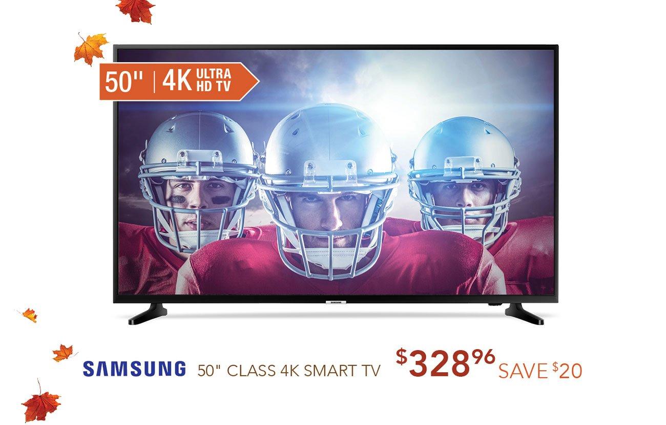 Samsung-50-inch-smart-tv