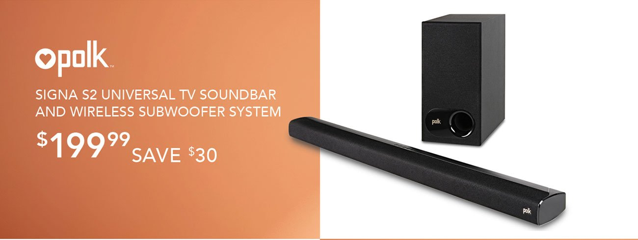 polk-soundbar-and-wireless-subwoofer-system