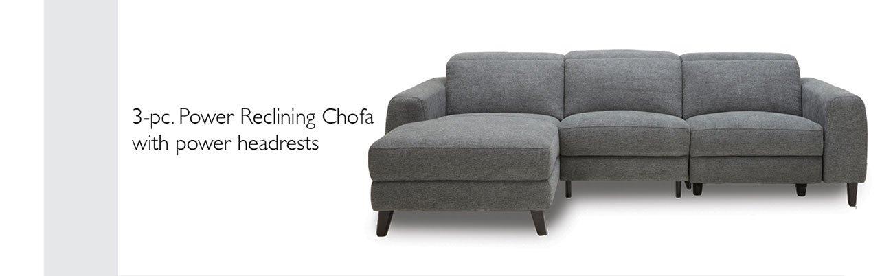 3-piece-power-reclining-chofa