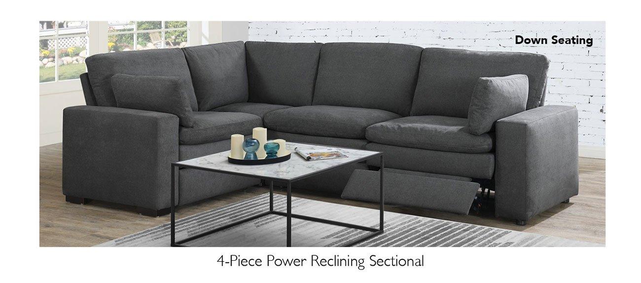 4-pc-power-reclinng-sectional