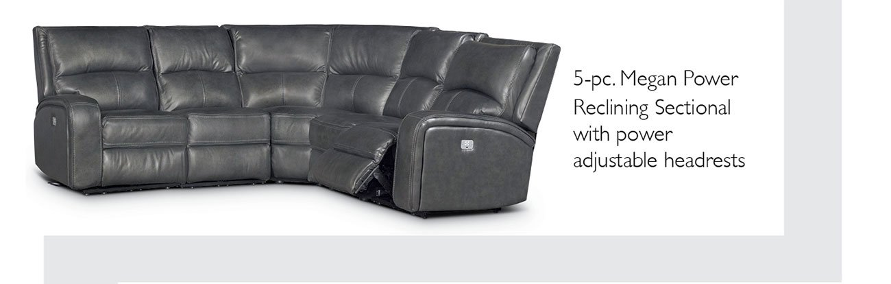 5-pc-megan-power-reclining-sectional