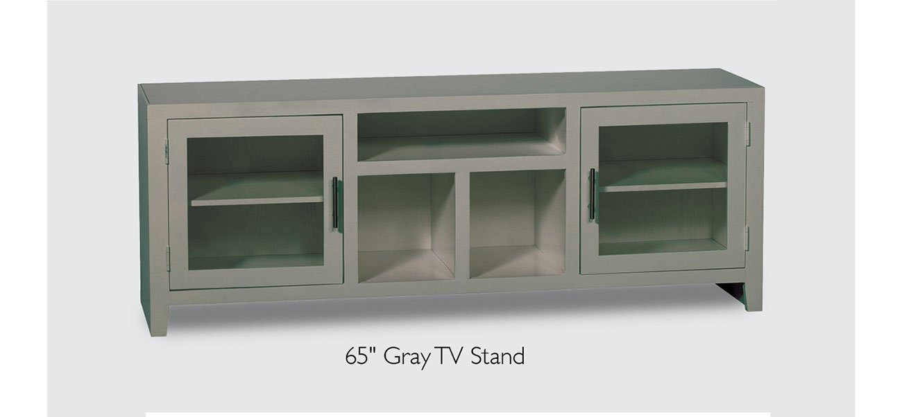 65-inch-gray-tv-stand