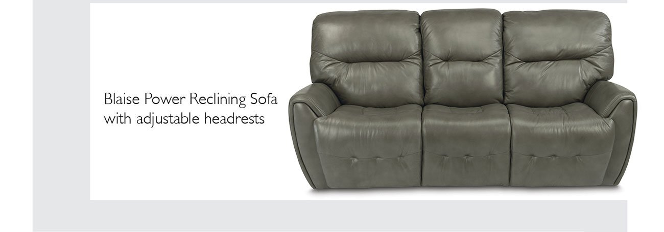 Blaise-power-reclining-sofa
