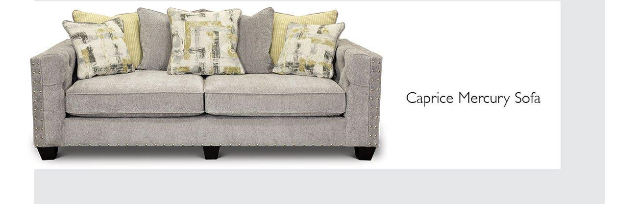 Caprice-murcury-sofa