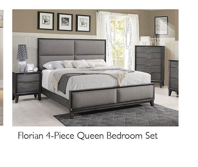 Florian-queen-bedroom-set