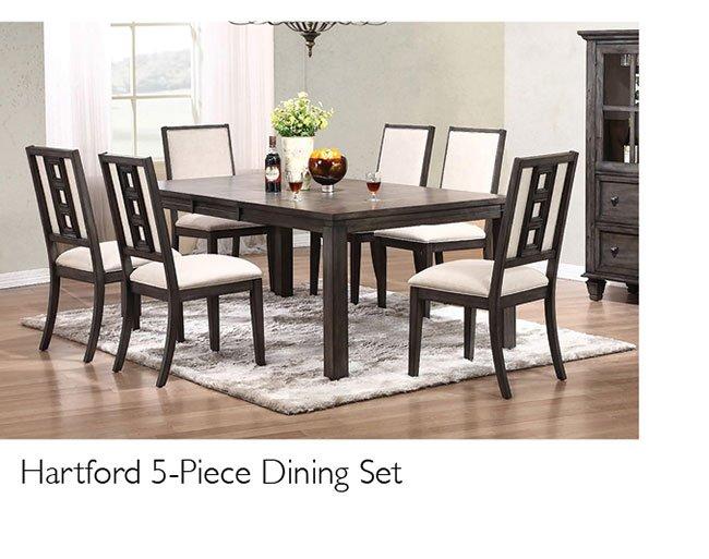 Hartford-dining-set