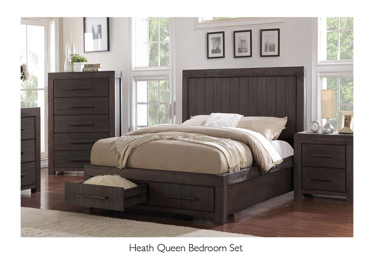 Heath-queen-bedroom-set