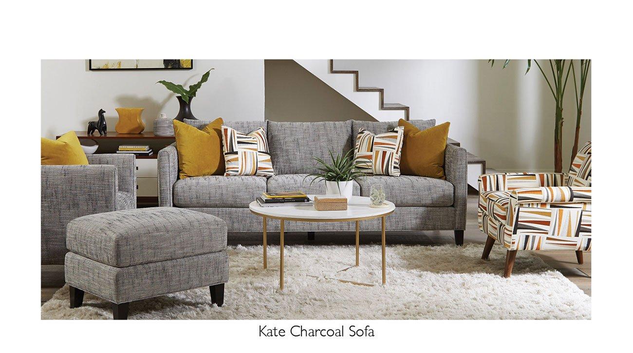 Kate-charcoal-sofa