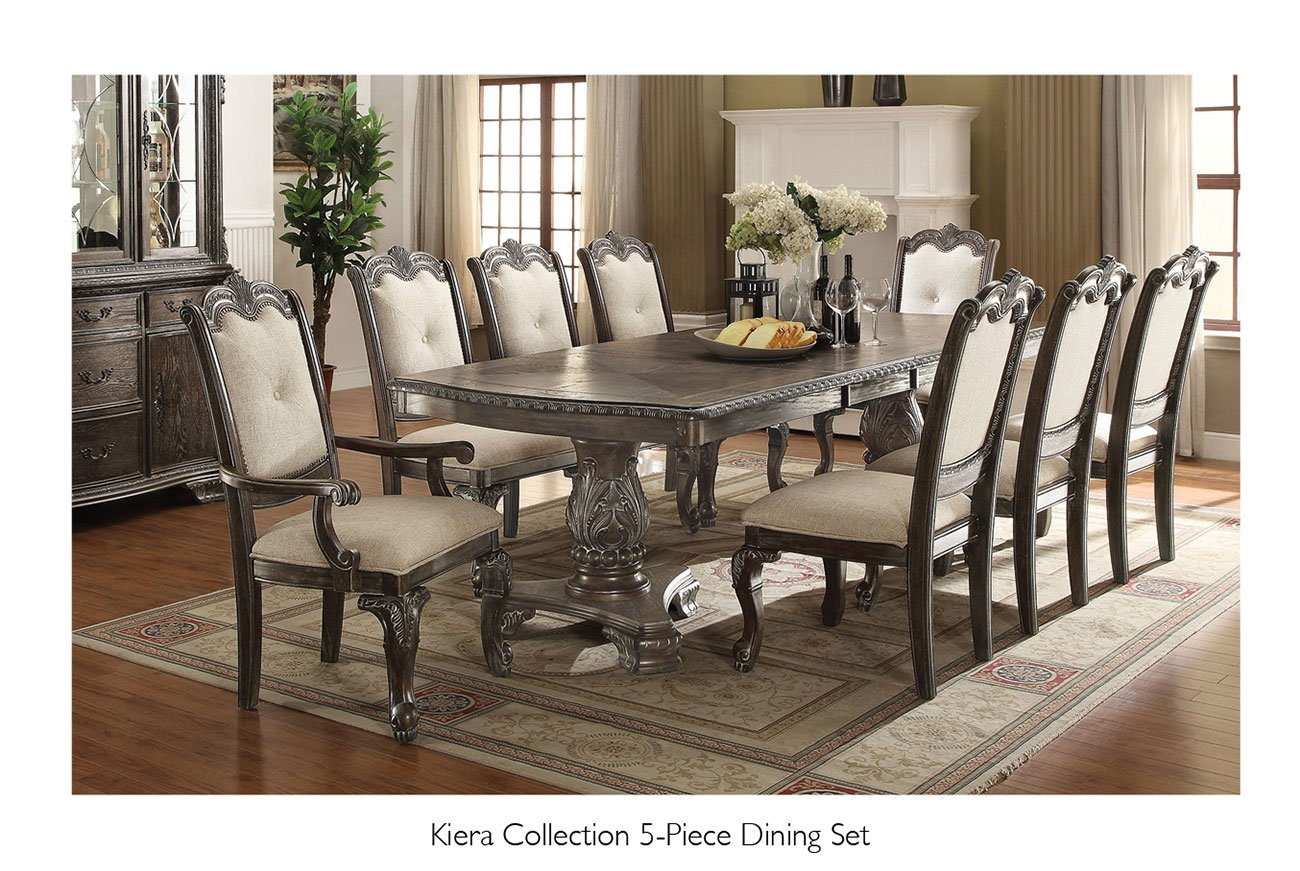 Kiera-Collection-Dining-Set