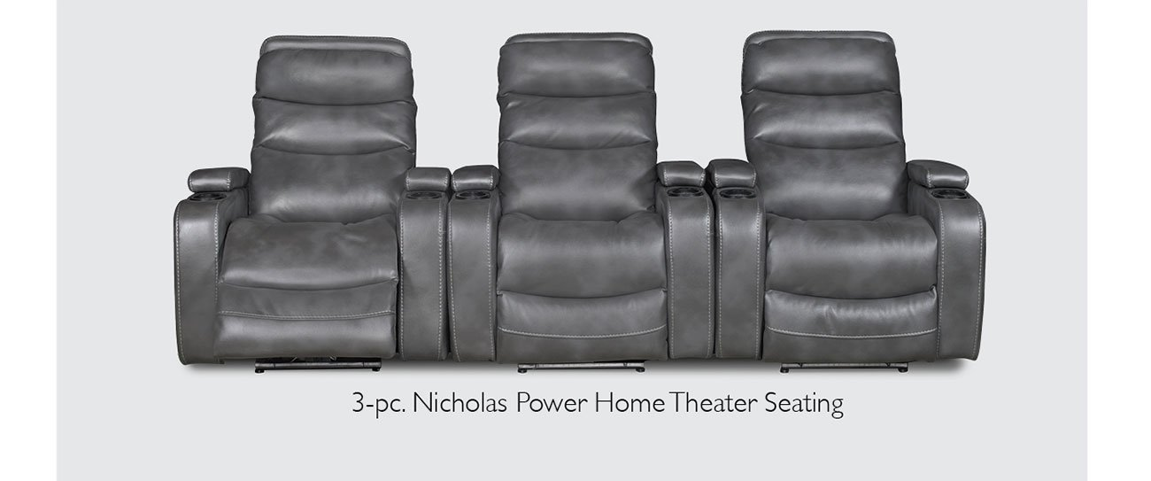 Nicholas-home-theater-seating
