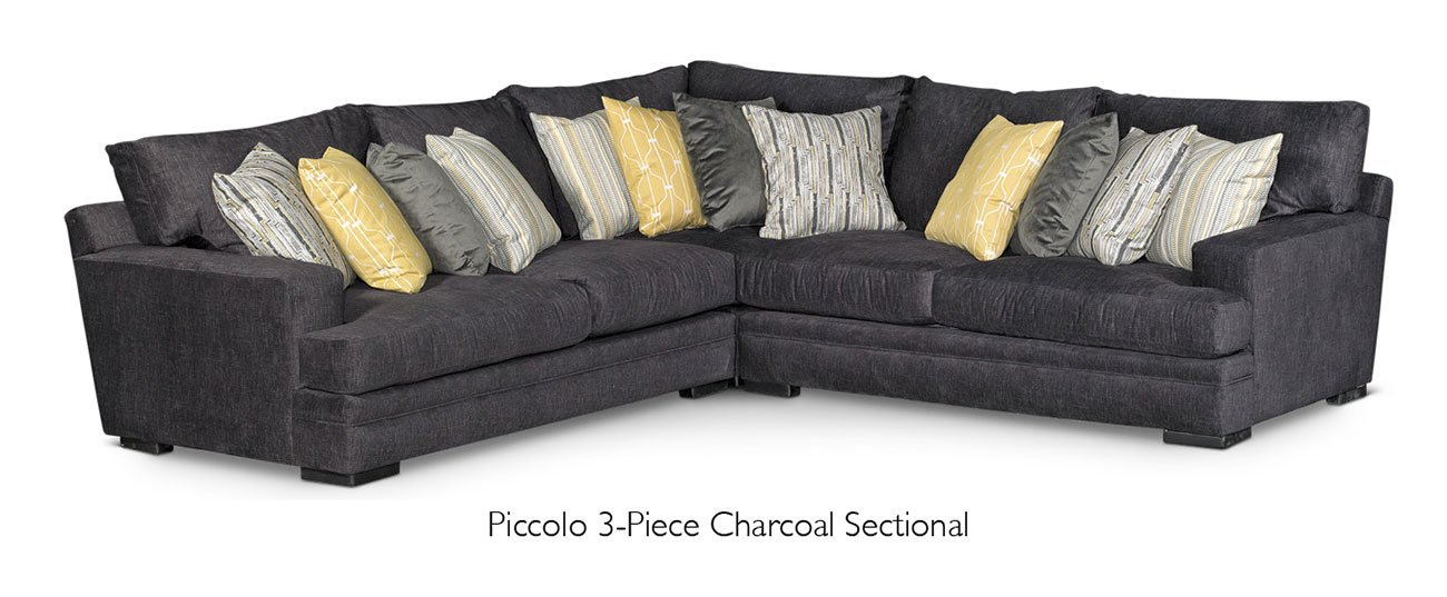 Piccolo-Charcoal_sectional
