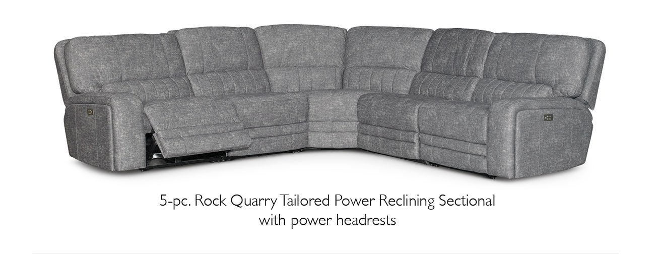 Rock-quarry-tailord-power-reclining-sectional