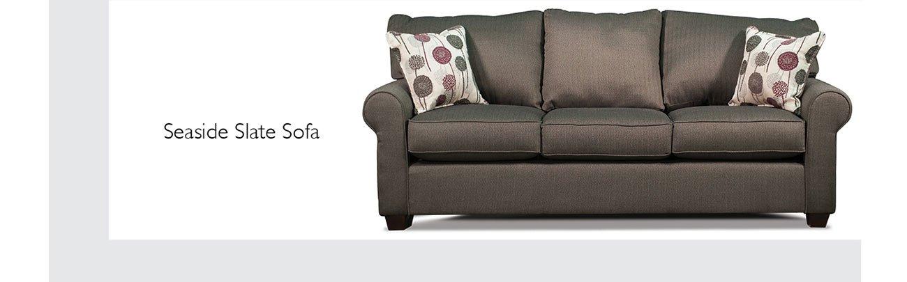 Seaside-slate-sofa
