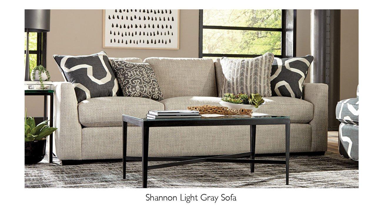 Shannon-light-gray-sofa