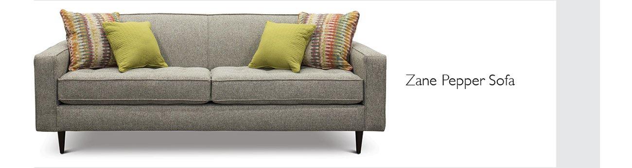 Zane-pepper-sofa