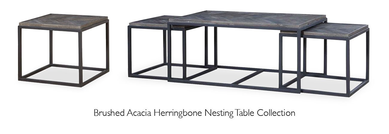 nesting-table-collection