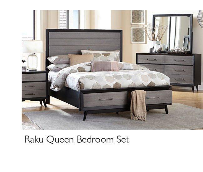 raku-queen-bedroom-set