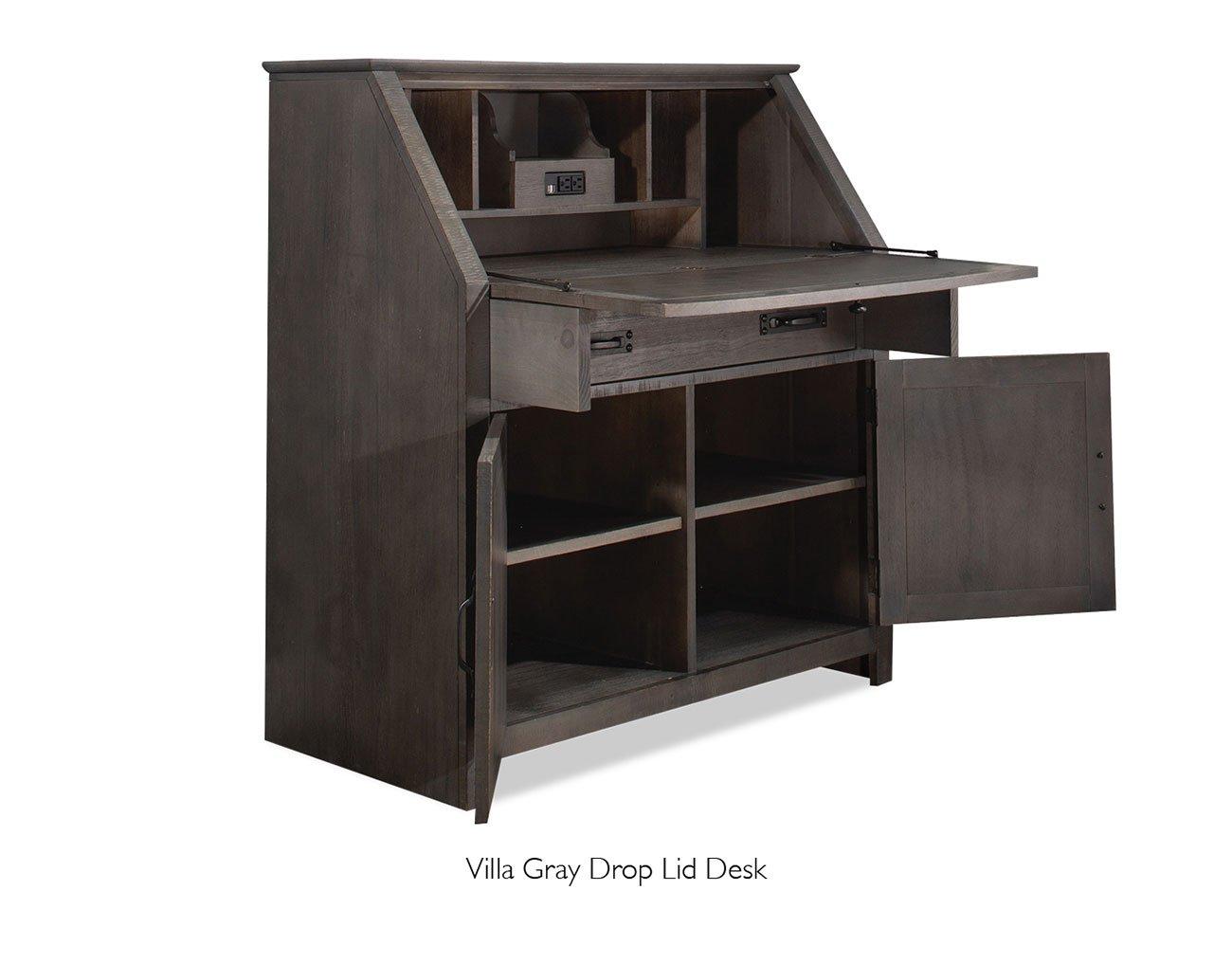 villa-gray-drop-lid-desk