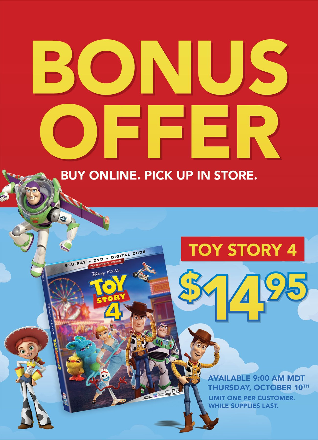 Toy-story-blu-ray