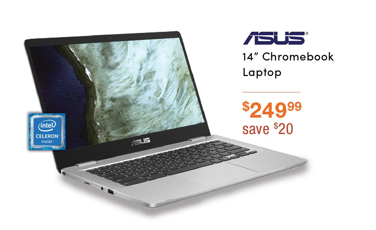 Asus-chromebook-laptop