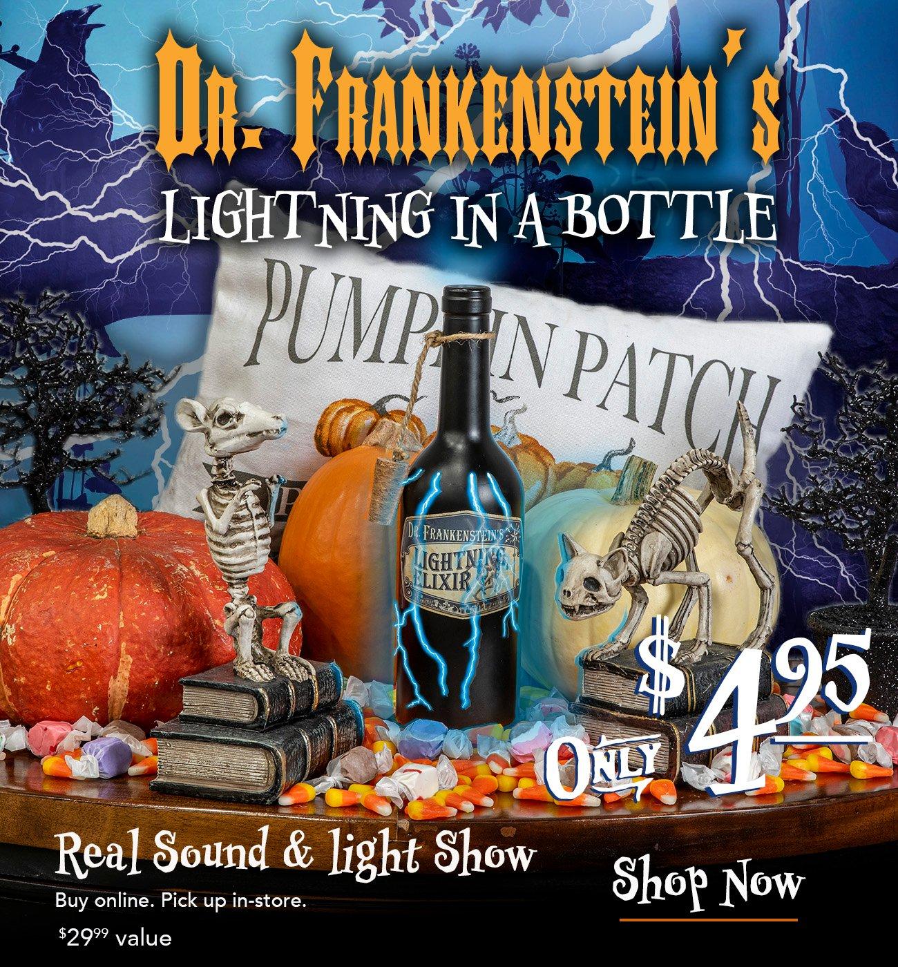 Dr-frankenstein-bottle