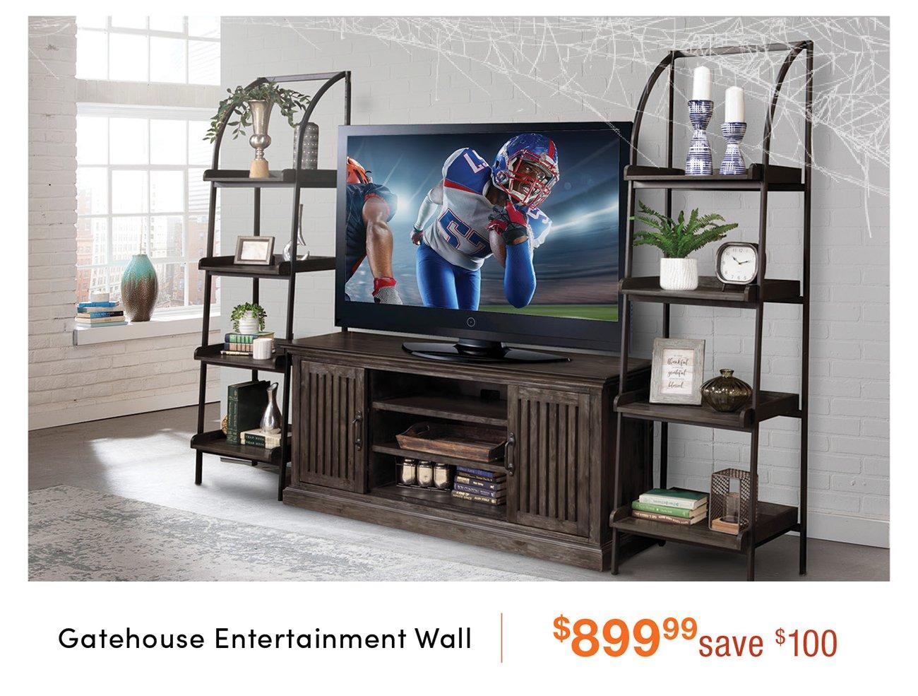Gatehouse-entertainment-stand