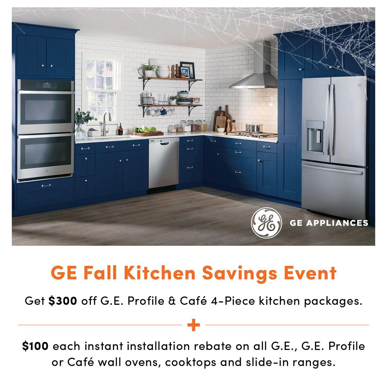 Ge-savings-event