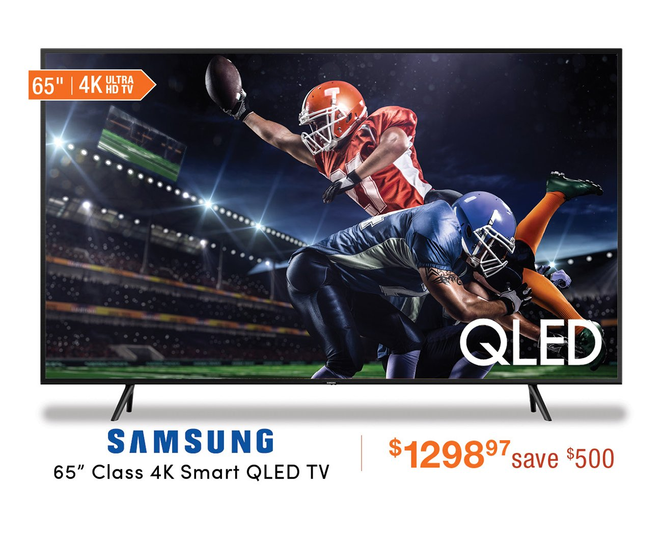 Samsung-65-inch-4k-tv