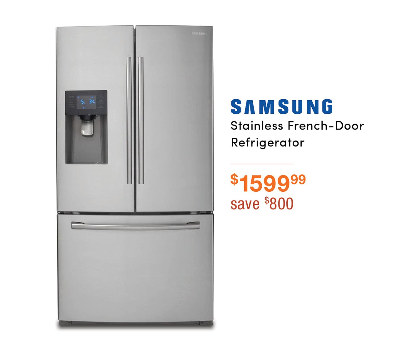 Samsung-french-door-refrigerator