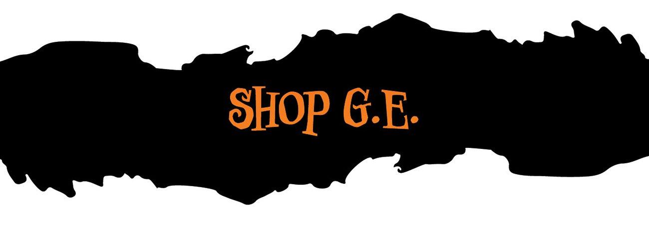 Shop-ge